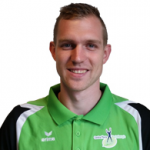 Stef Oosterling Fysiotherapie Centra Plaza Lelystad